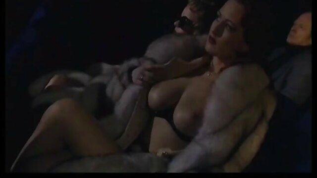 AMATEUR erotische sexfilme gratis TEENS PAAR SEX