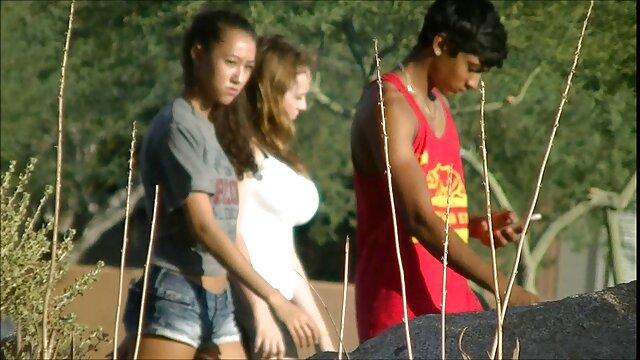 Kelly grüne filme erotik kostenlos tiefe Kehlen