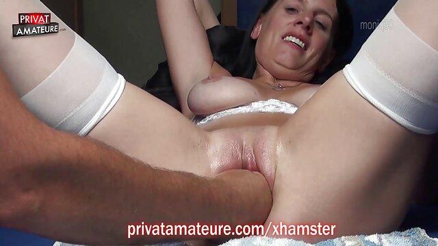 Melena erotikfilme gratis schauen 3