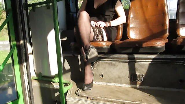 2 freche brasilianische Freundinnen deutsche erotik filme kostenlos