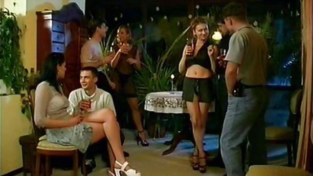 BWC und BBC genießen Blondinen kostenlos erotikfilme sehen
