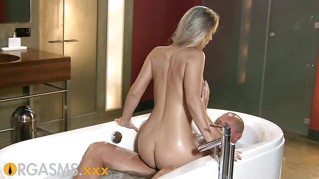 Xxx harter Sex