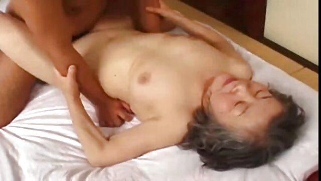 Big kostenlose vintage erotikfilme Tits Milf betrügt ihren Ehemann