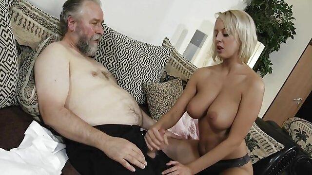 UP FRANCESKAS BUTT - DOC kostenlose erotikfilme in hd