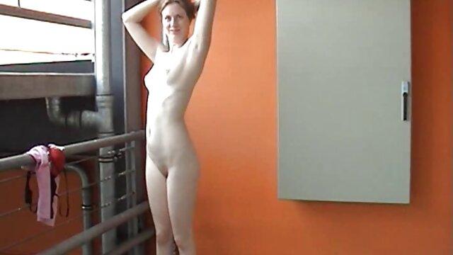 Ruth Gabriel erotic filme gratis - Die Zeit läuft davon