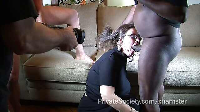 Bi kostenlose private erotikfilme 122