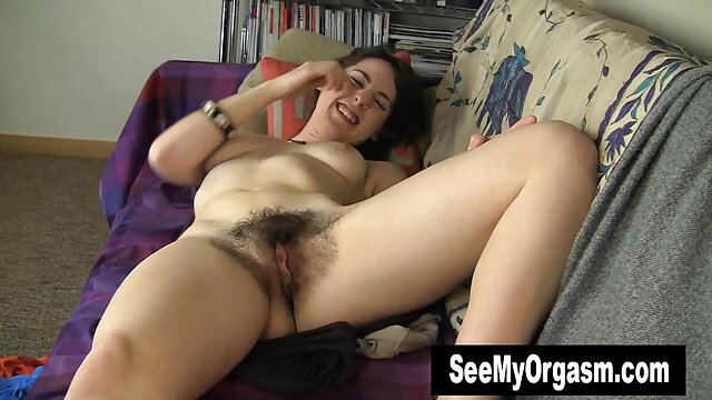 Spermatausch freeware erotikfilme