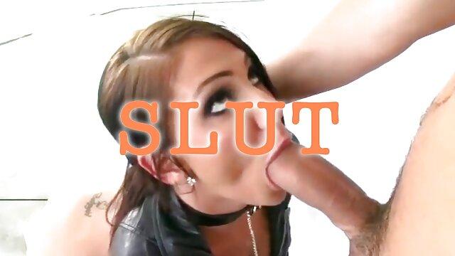 Dreier mit der heißen blonden Therapeutin freie filme erotik