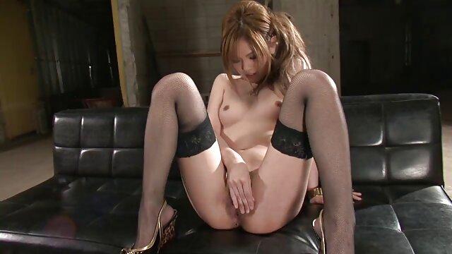 Hot gratis erotikfilme schauen Dreier Füße Sex