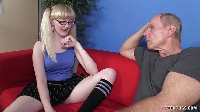 Ona deutsche erotikfilme gratis zee