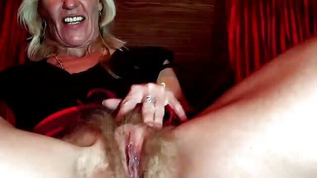3 erotikfilme gratis ansehen Jungs auf 1 heiße Frau