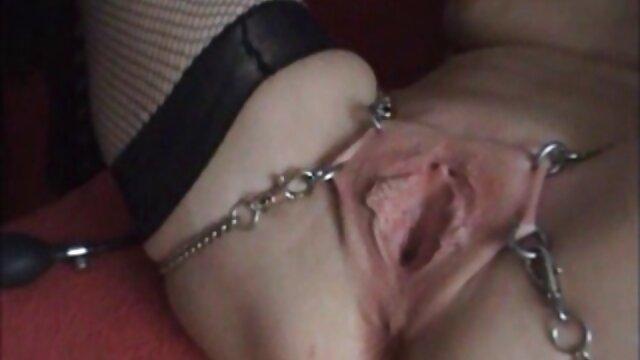 Bree schlägt erotische filme kostenlos anschauen zu! - Dieros
