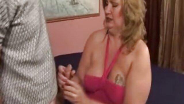 Webcam freie erotikfilme Mädchen