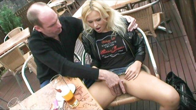 DP gratis erotikfilme schauen Play