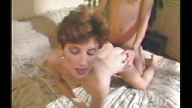 Hentai free erotik filme Vampanera 3D