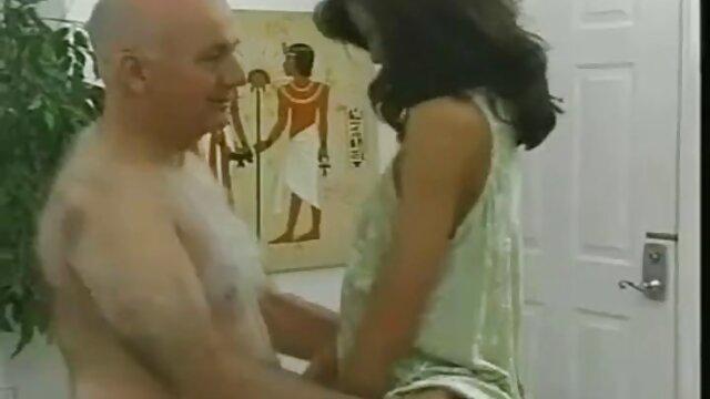 Vietnamesische porno