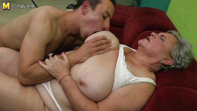 Leah Blowjob deutsche erotik filme kostenlos
