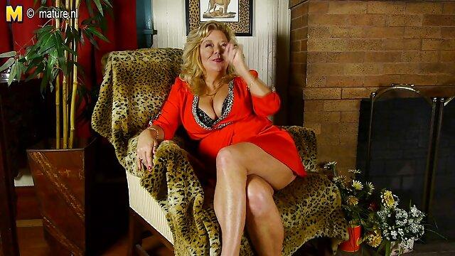 Schöner Blowjob gratis erotikfilmedeutsch