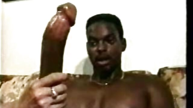 Dickes haariges Fetischmädchen gratis erotikfilme hd Marley Mason