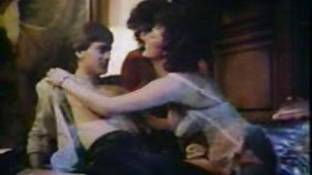 Helena Karel das französische x Top Model zu erotikfilme gratis ohne anmeldung Hause ...