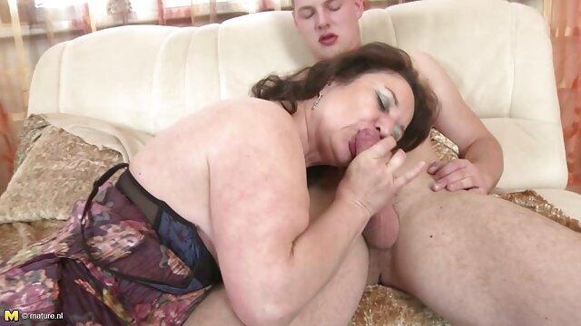 Cumshot-Zusammenstellung Carmen Hart erotische filme gratis schauen