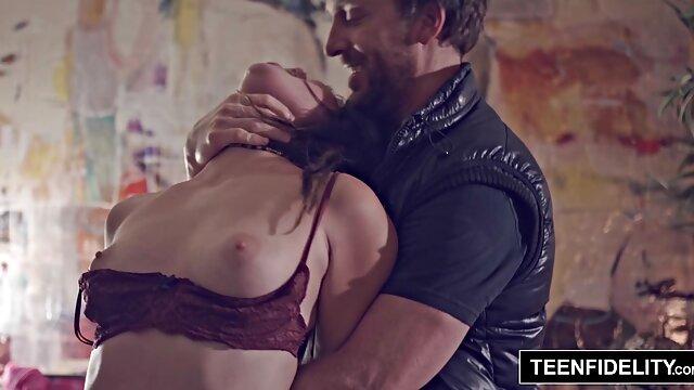 Jayna James Dreier erotischste filme kostenlos