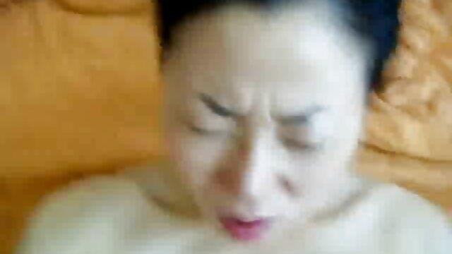 Sexy Chinesisch