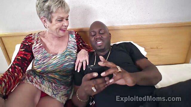Porno kostenlose erotische massagefilme Hacke Tia Carter Weird ASS Orgie Gangbang