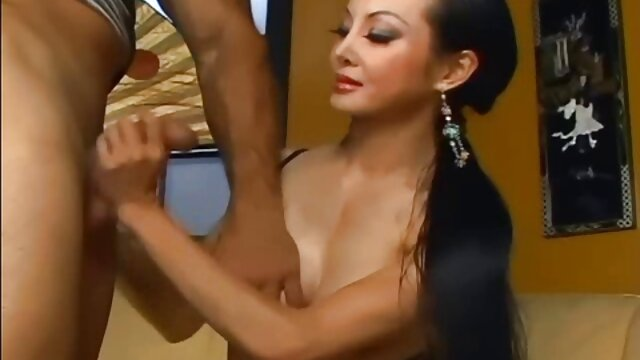 Anal-sex-video