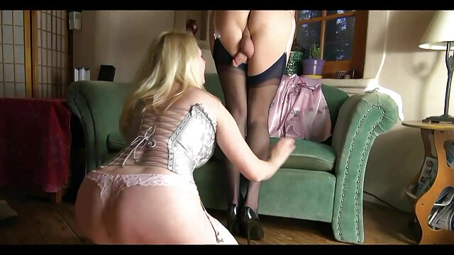 Carmen Jones - kostenlose hd erotikfilme Sexy Ebenholz Krankenschwester