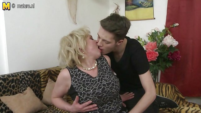 spawn420hell-1 gratis film erotik