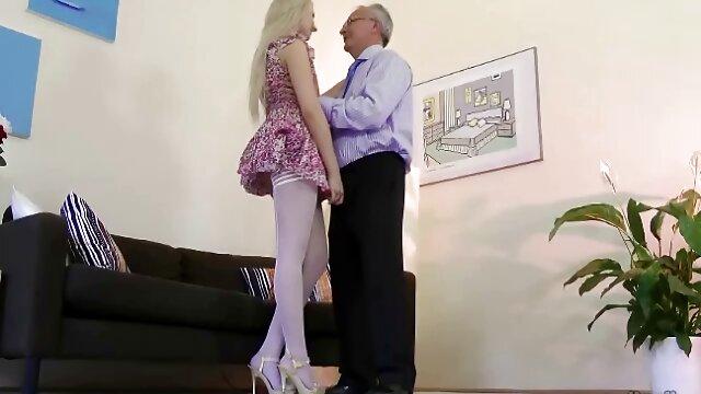 Große Beute Weiße Mädchen, Melanie gratis erotikfilme hd Crush