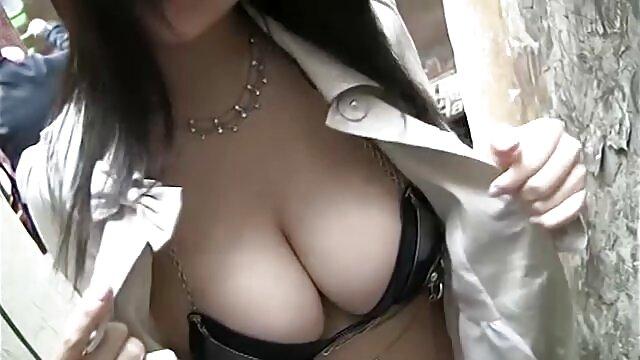 Weiche porno Filme