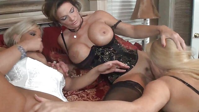 Amateur Bondage Fisting deutschsprachige erotikfilme gratis