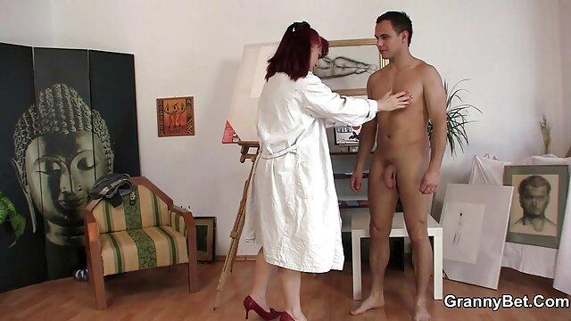tschechisches Casting erlaubte kostenlose erotikfilme