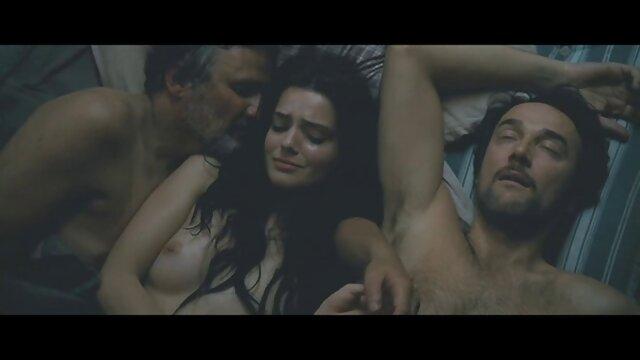 Heiße Latina Facesitting ihres erotikfilme frei Sklaven