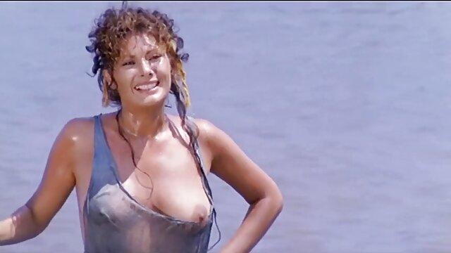 Reitzusammenstellung kostenlos erotische filme anschauen 5