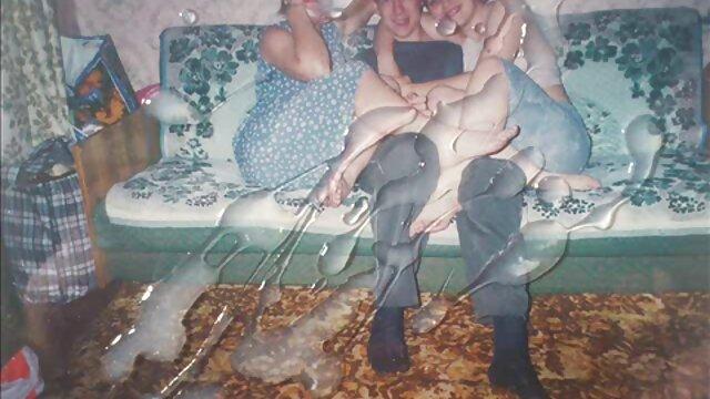 Jemini deutsche erotikfilme kostenlos ansehen - Creampie Ebony Twat