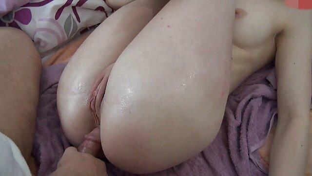 Ich liebe dieses Mädchen - Misty Mild kostenlose erotikfilme in hd - Solo