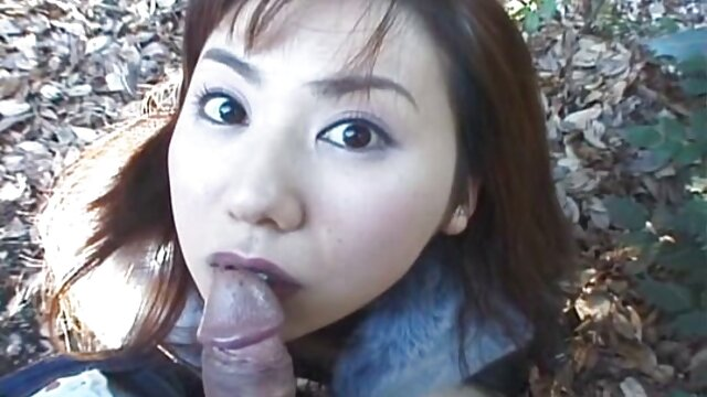 ECHTE SCHWARZE AMATEURE FICKEN BEI PRIVAT gratis erotikfilme !!