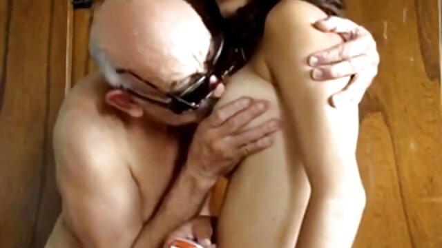 Beatrice Valle - erotische filme kostenlos French Classic 90er Jahre
