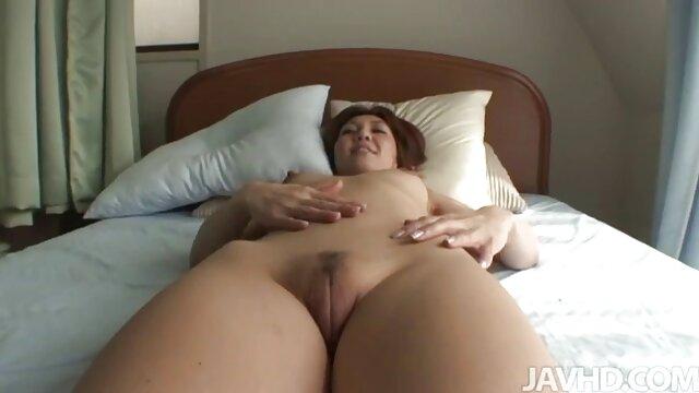 Sehr kostenlose erotikfilme zum anschauen sexy Paar spielt