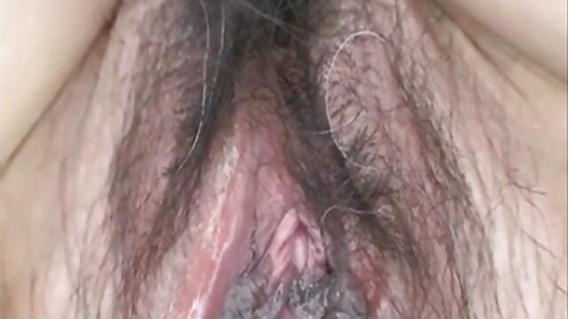 Stuhl fraiche et papys Niqueurs, alte Männer und kostenlose erotik filme online Teenager 3
