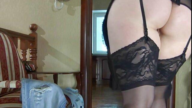 Blowjob, Mature deutsche erotische filme kostenlos & BBC: Darien Ross & Lexington Steele