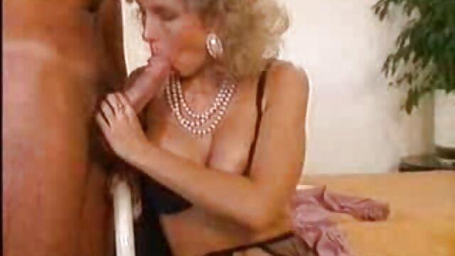 Erika Bella - Zusammenstellung von free erotikfilme hd Szenen