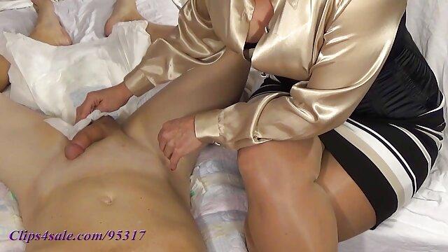 russische Blondine mit kostenlose soft erotikfilme dem besten Arsch der Welt