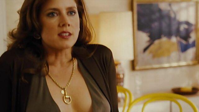 Moustrap erotische filme gratis ansehen