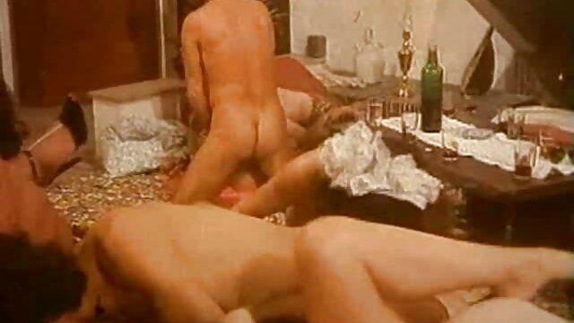 x lässt es raus erotikfilme kostenlos schauen