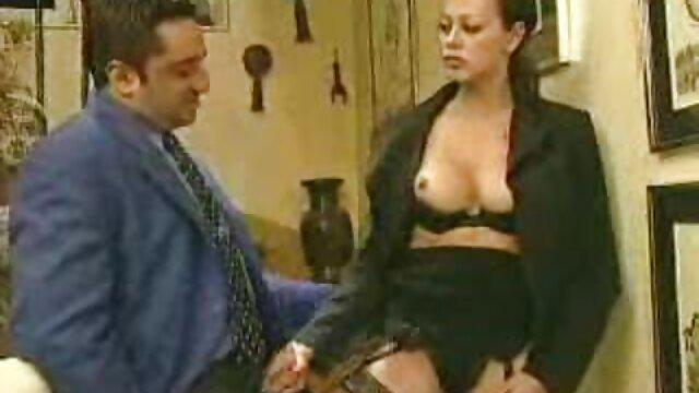Ich mag Japan Filme kostenlose private erotikfilme 54