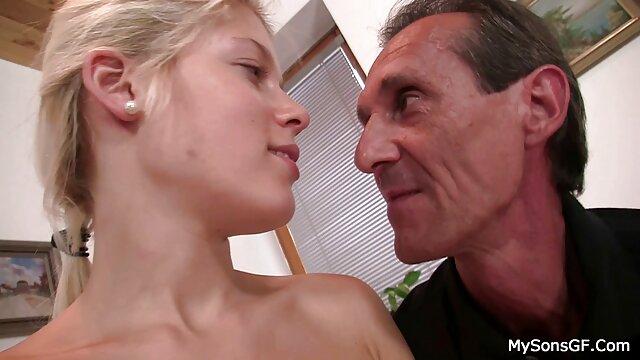 Haarige kostenlos erotische filme anschauen Teen Masterbating